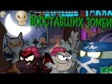 «Со стены Прохождение боссов, советы по тактике и вормикс!» под музыку Macklemore X Ryan Lewis  - Thrift Shop Feat. Wanz. Picrolla