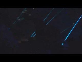 Orlando Voorn � In Da Jungle (Chocolate Puma Remix)