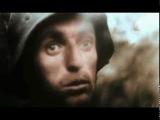 ACCEPT - Удо Шнайдер - Плачет солдат