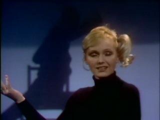 """Helena Vondrackova - """"Prelety"""". GREATEST HITS 1960`s - 1990`s."""