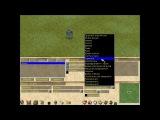 Как увеличить размер юнитов в Empire Earth I